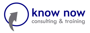 Know now consulting & training